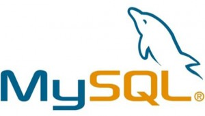 PDO Mysql Group By Kullanımı